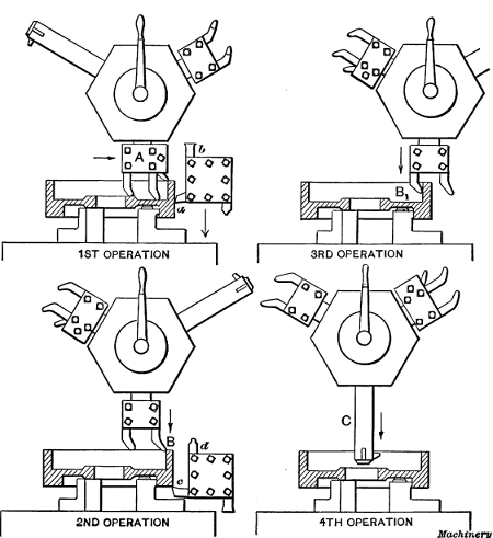 Gas Lift Wellhead Diagram as well Fantech Wiring Diagrams as well Gas Engine Blow By Diagram likewise Oil Drill Symbol additionally Horizontal Drilling Diagram. on oilfield wiring diagrams